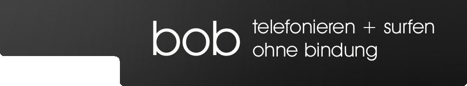 smartbob
