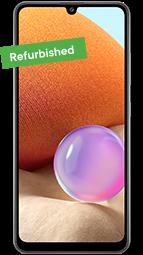 Samsung Galaxy A32 Refurbished