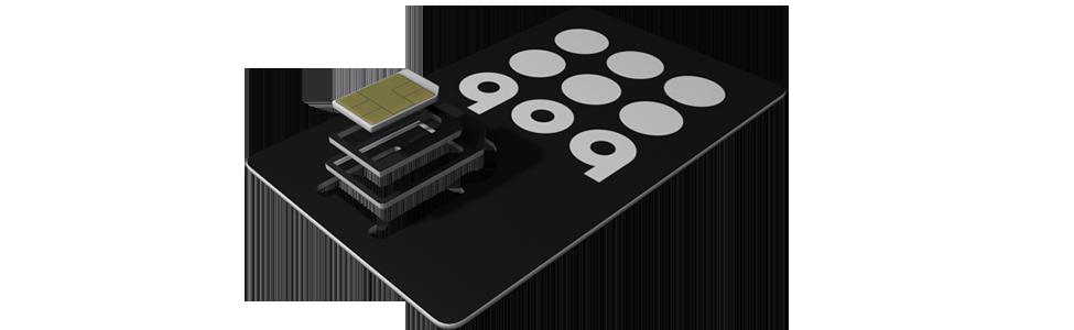 Neue Sim Karte Aktivieren.Bob Sim Karte Tauschen Hol Dir Deine Neue Triple Sim
